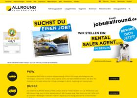 allround.de