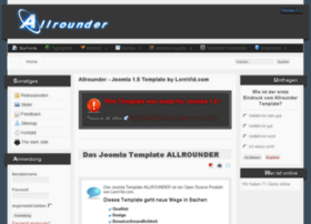 allrounder.lernvid.com