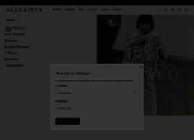 allsaints.eu