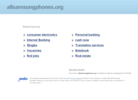 allsamsungphones.org