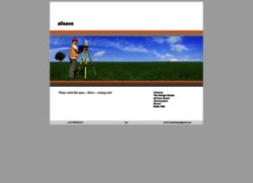 allsave.co.uk