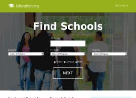 allschools.com