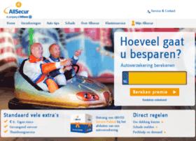 allsecure.nl