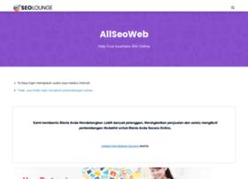 allseoweb.com