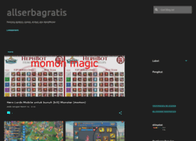 allserbagratis.blogspot.com