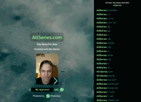 allseries.com