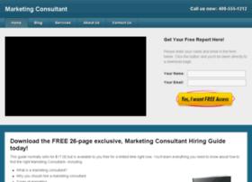allservices.consultantcredibility.com