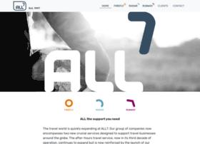 allseven24.com