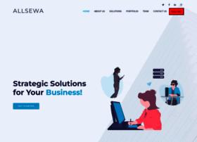 allsewa.com