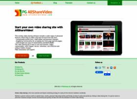 allsharevideo.com