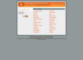 allshoppingcentral.com