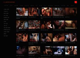 allshoppinghk.com