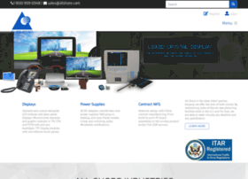 allshore.com