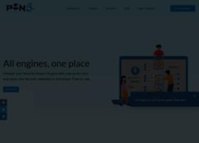 allsitesearch.com