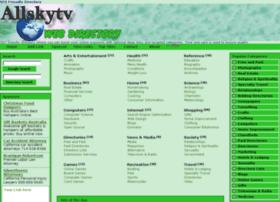 allskytv.com