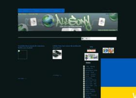 allsony.blogspot.com