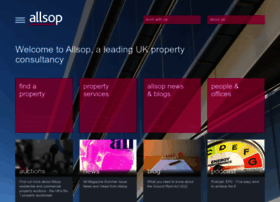 allsop.co.uk