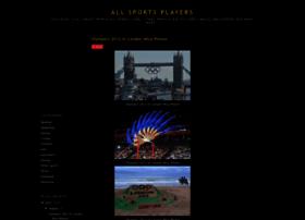 allsportersinfo.blogspot.com