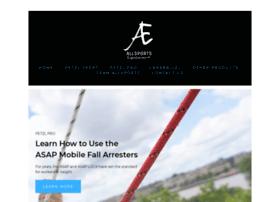 allsports-equipment.com