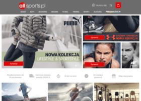 allsports.pl