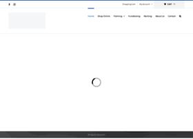 allsportsauctions.com.au