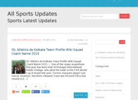 allsportsfunda.com