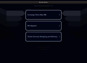 allsportsjerseyssite.com