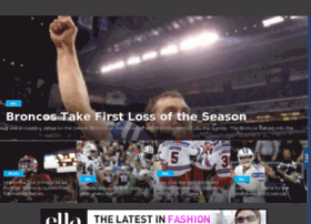 allsportsmatrix.com