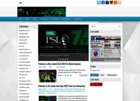 allsportspak.blogspot.com