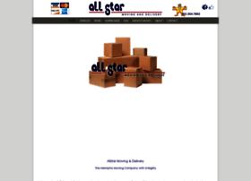 allstar-delivery.com