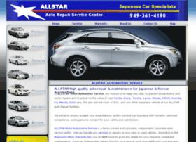 allstar-motor.com