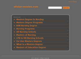 allstar-movies.com