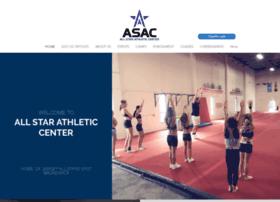 allstarathleticcenter.com