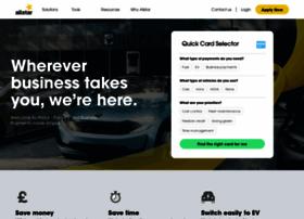 allstarcard.co.uk