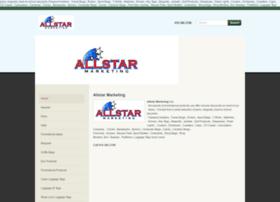 allstarmarketing.ca