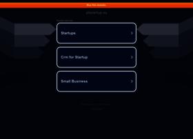 allstartup.es