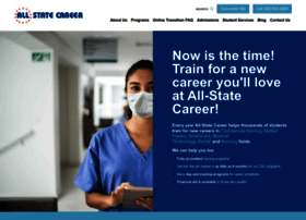 allstatecareer.edu