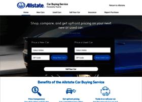 allstatemotor.truecar.com