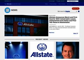 allstatenewsroom.com