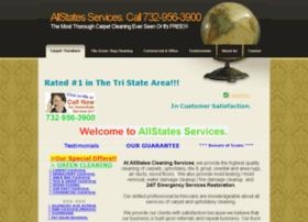 allstates.blinkweb.com