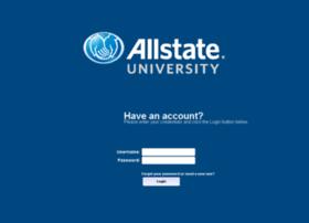 allstatesandbox.geniussis.com