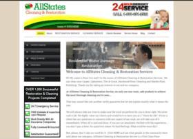 allstateserv.com
