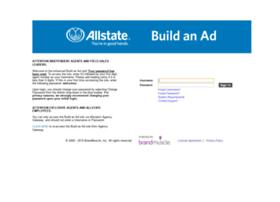 allstatev4t.brandmuscle.net