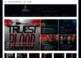 allstephenmoyer.com