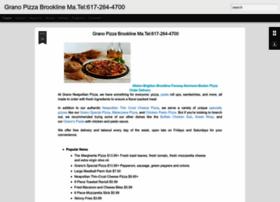 allston-brighton-pizza-delivery.blogspot.com