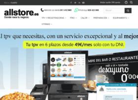 allstore.es