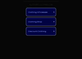 allstores-clothing.com