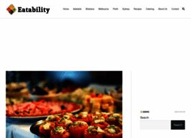 allsuburbs.com.au