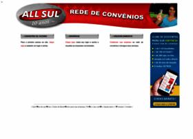 allsul.com.br