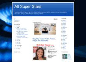 allsuperstars.blogspot.com